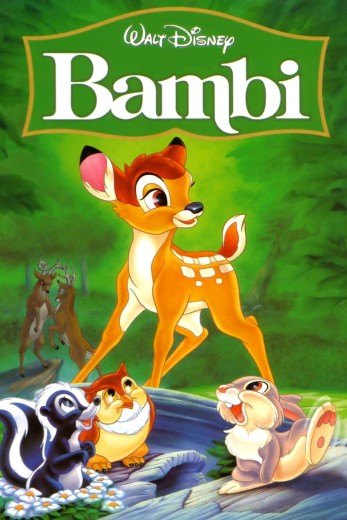 Bambi-movie-poster