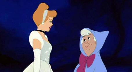 cinderella-fairy-godmother