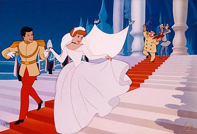 12 cinderella reviewing all 54 disney animated