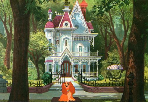 lady-house.jpg