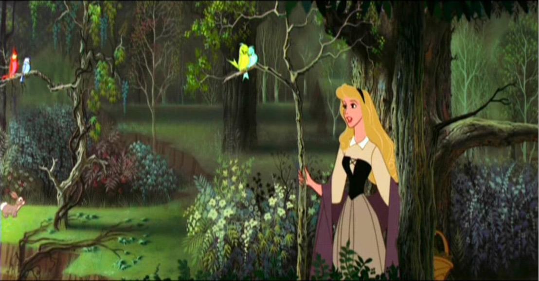 sleeping-beauty-woods-2