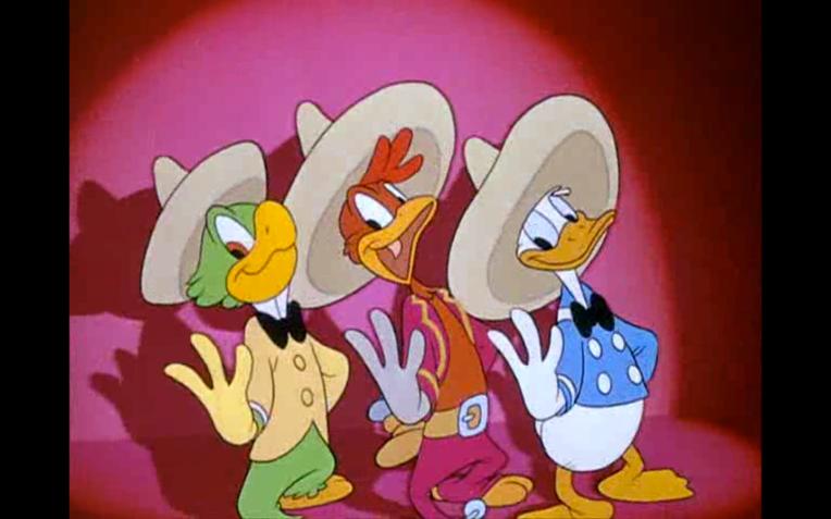 the-three-caballeros-16