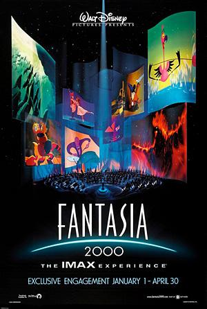 Fantasia2000_Poster
