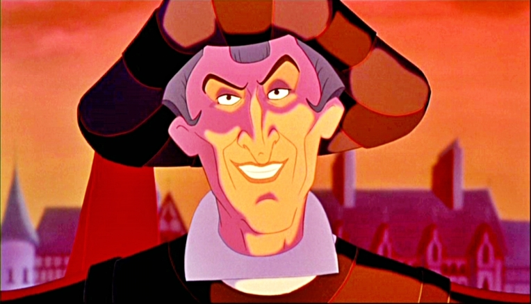 Frollo's_Evil_Smile
