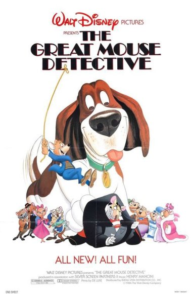 great_mouse_detective