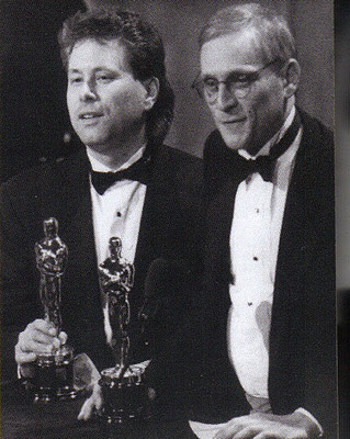 howard-ashman=oscars