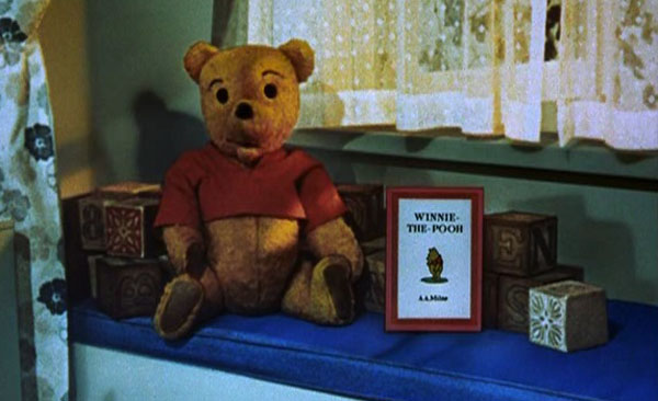 many-adventures-of-winnie-the-pooh-live-action-sequence