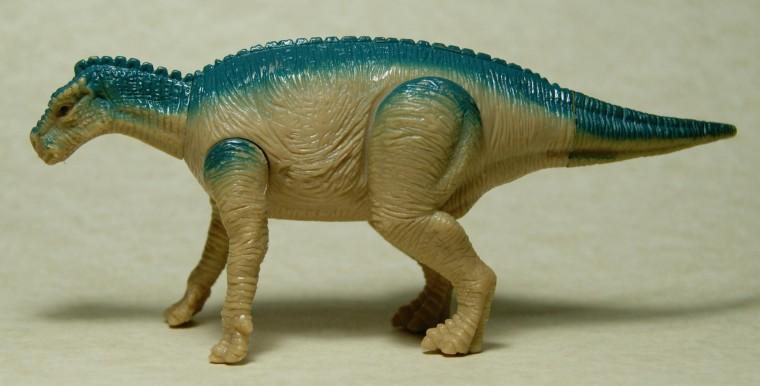 Disney Dinosaur Toys : Movie dinosaur reviewing all disney animated