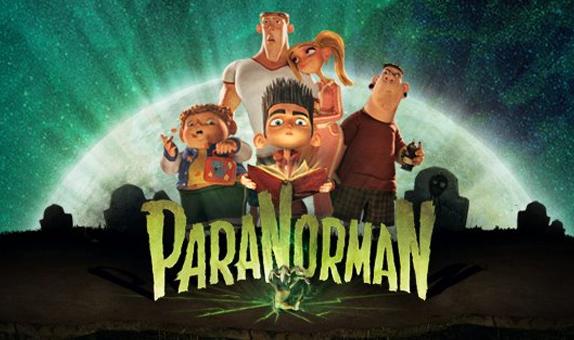 paranorman-hero2