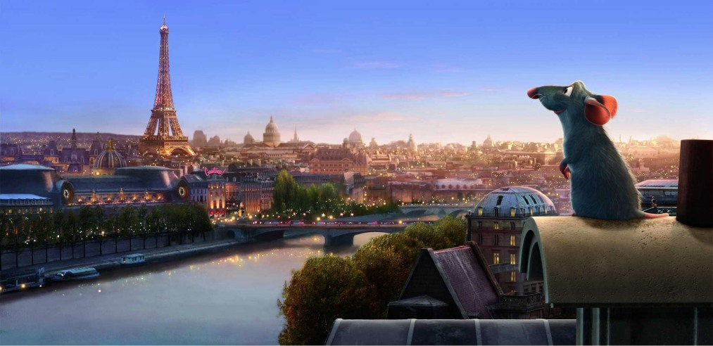 ratatouille-paris-pixar-dvdbash