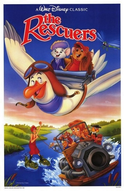 Rescuers_Poster_HQ