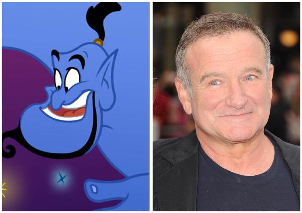 Robin-Williams-Aladdin
