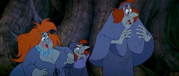 the-black-cauldron-witches