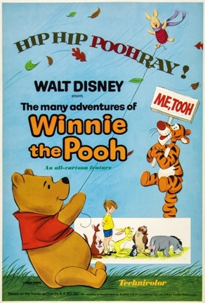 The_Many_Adventures_of_Winnie_the_Pooh