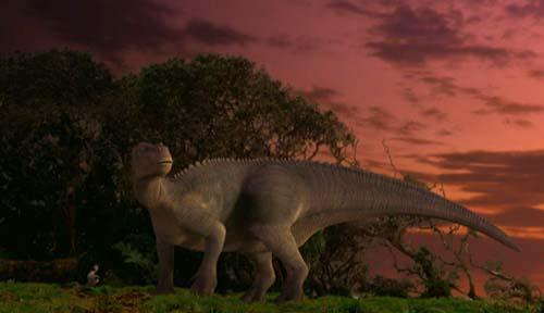 twidh_0518_dinosaur_500