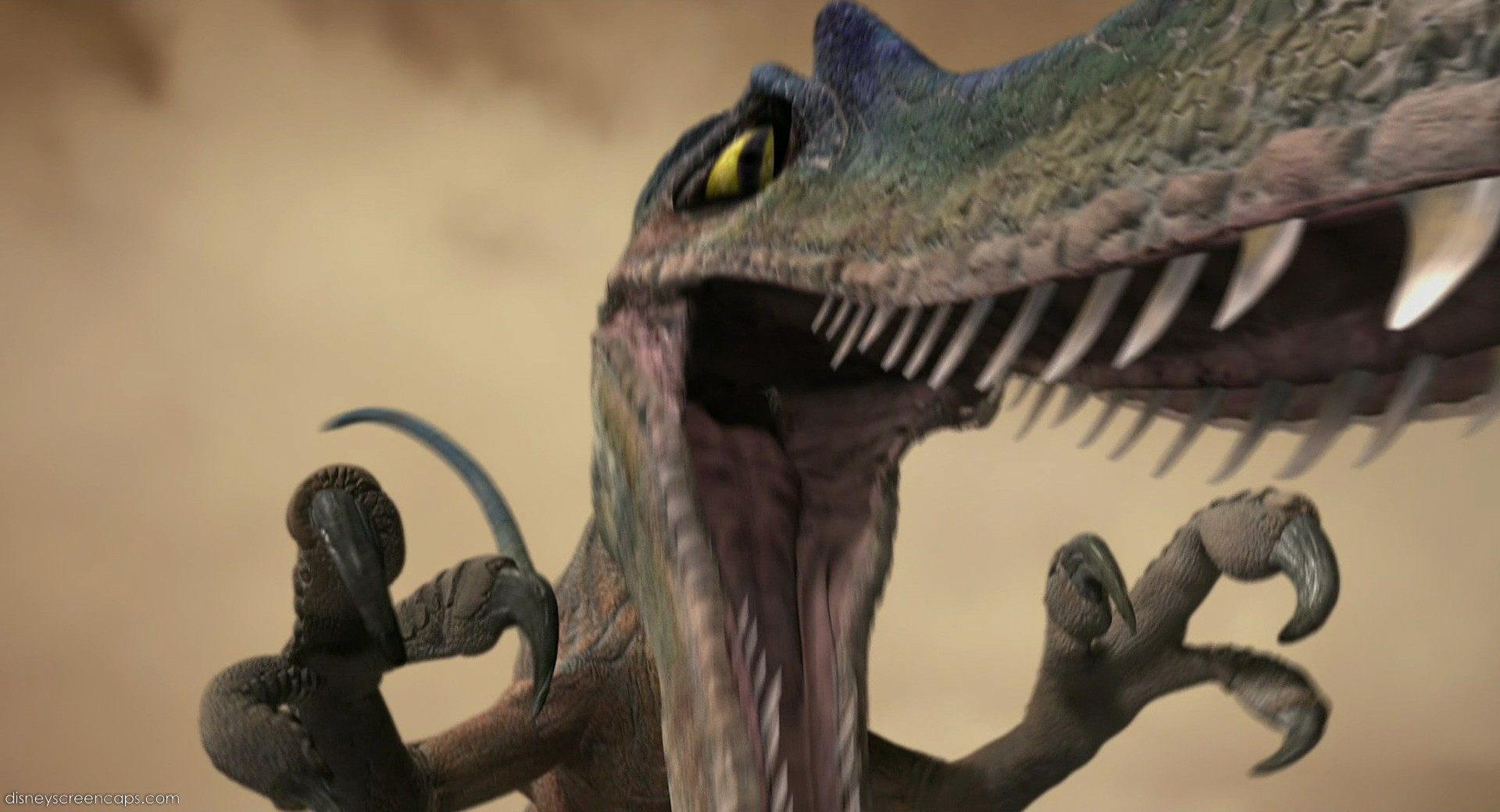 valocaraptor bad movies u2013 Page 2 u2013