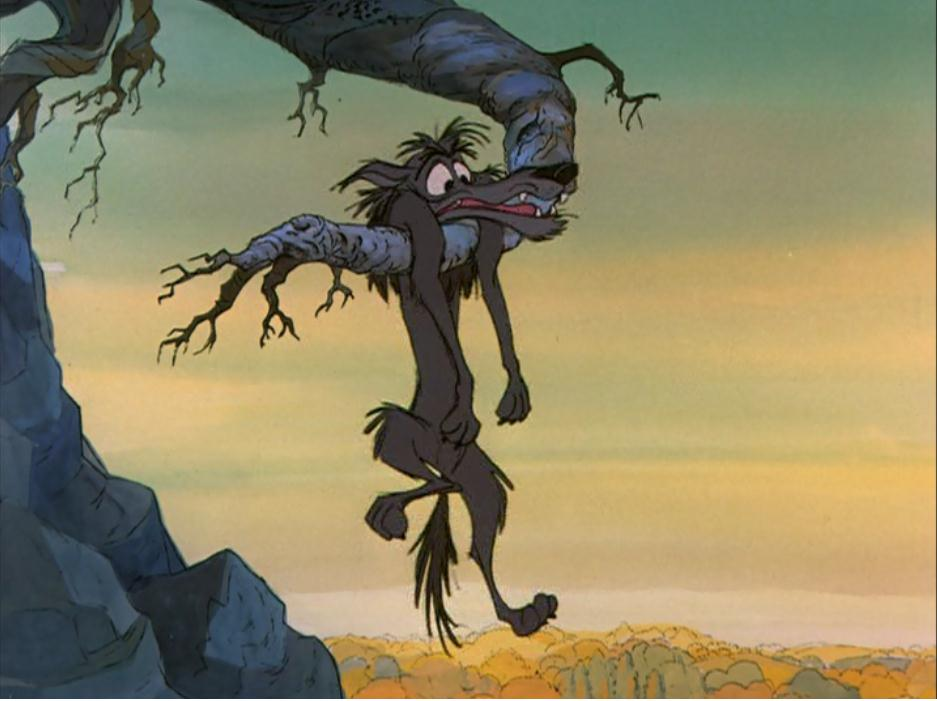 symbolism in the jungle book The story of the jungle book is an allegory based on imperialism in india when europeans come to civilize they seem to neglect how it's damaging the natives, animals and environment.