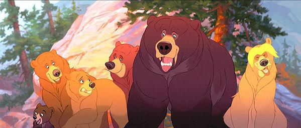 bears5
