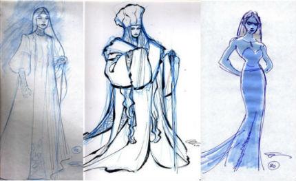 Disney's_-The_Snow_Queen-