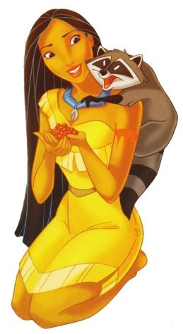 Pocahontas-disney-princess-31322105-1280-800