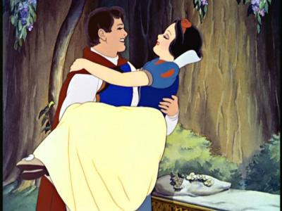 Snow-White-and-Prince
