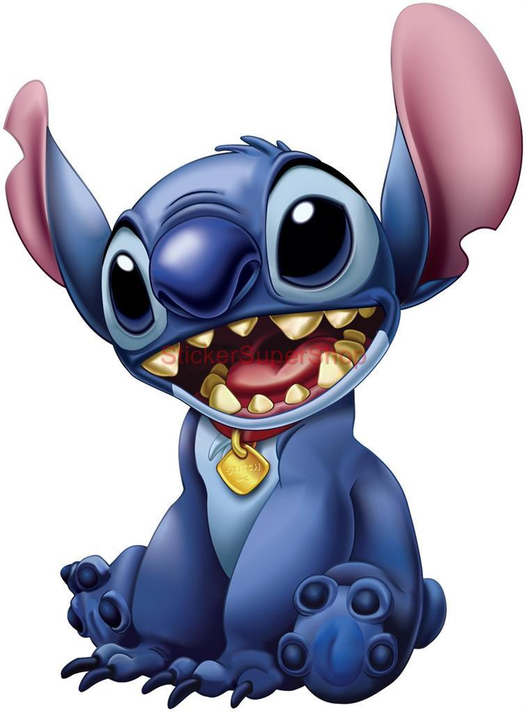 This is a picture of Epic Lilo and Stitch Pictures