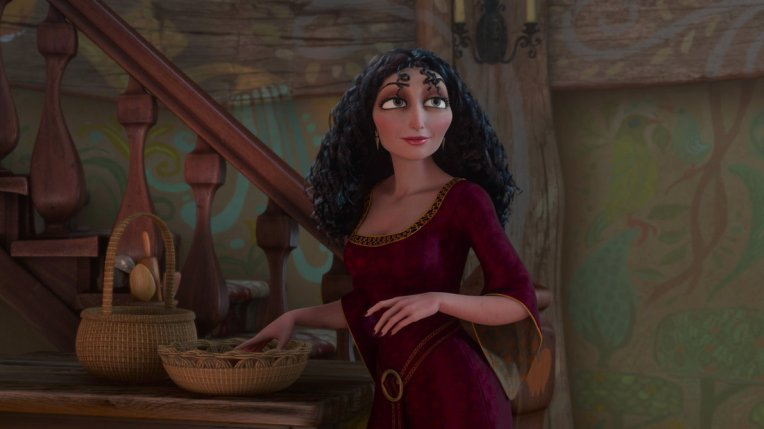 tangled__mother_gothel_by_frie_ice-d6va25s
