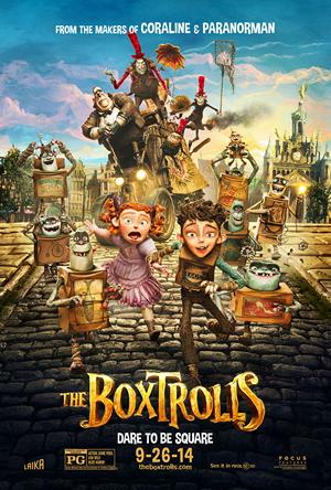 The_Boxtrolls_poster