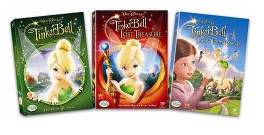 Tinker-Bell-Movie-Three-Pack