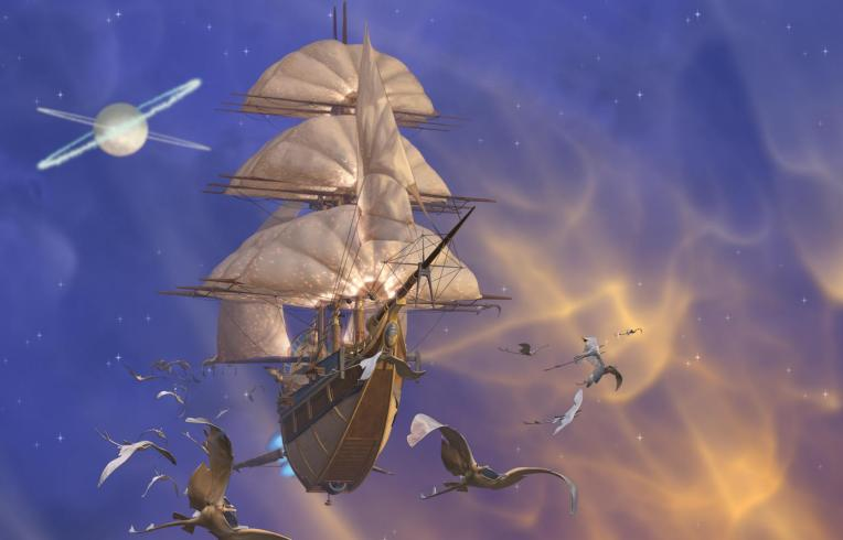 treasure-planet-large-picture