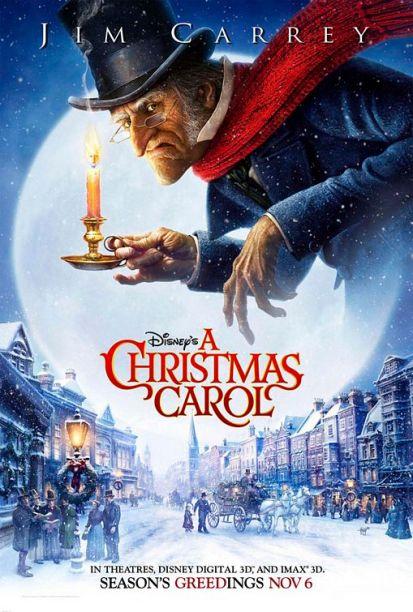 A_Christmas_Carol 2009