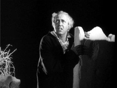 Scrooge 5: Scrooge 1951 (Alistair Sim) – Reviewing All 56 Disney ...
