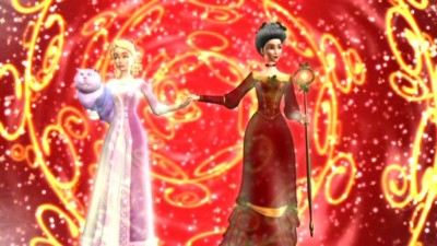Scrooge 4: Barbie in A Christmas Carol – Reviewing All 56 Disney ...