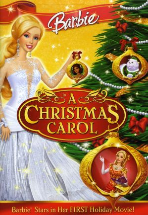 Barbie_in_A_Christmas_Carol
