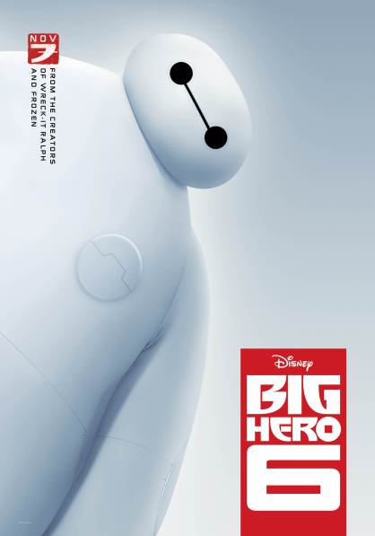 big-hero-6-poster-baymax-hi-res