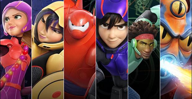 Big-Hero-Six-Previews