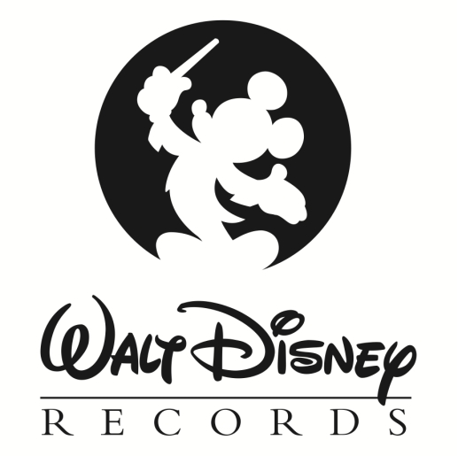 Disney_Records