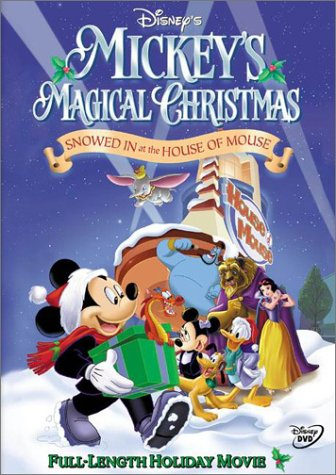 Mickey's_Magical_Christmas