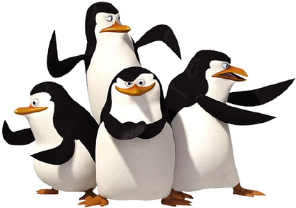 the-penguins-of-madagascar-season-2-episode-2-it-s-about-time__140520210628