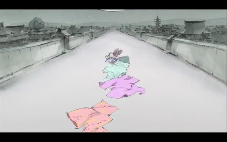 The-Tale-of-Princess-Kaguya-Official-Teaser-4