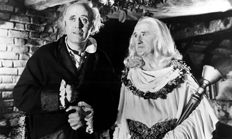 VARIOUS-CHRISTMAS-FILM-ST-007