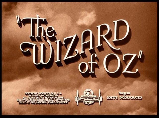 wizard-of-oz5