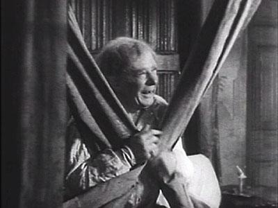 1935-xmas-happy-scrooge