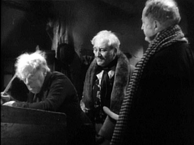 1935-xmas-solicitors