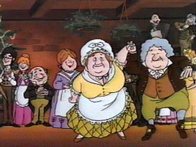 1978-toon-mrs-fezziwig
