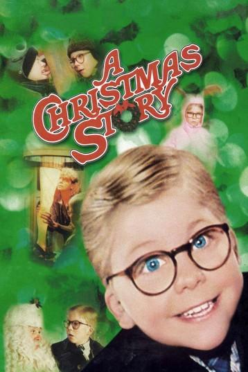 a-christmas-story-2[1]