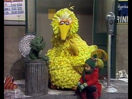 Christmas Eve on Sesame Street – Reviewing All 56 Disney Animated ...