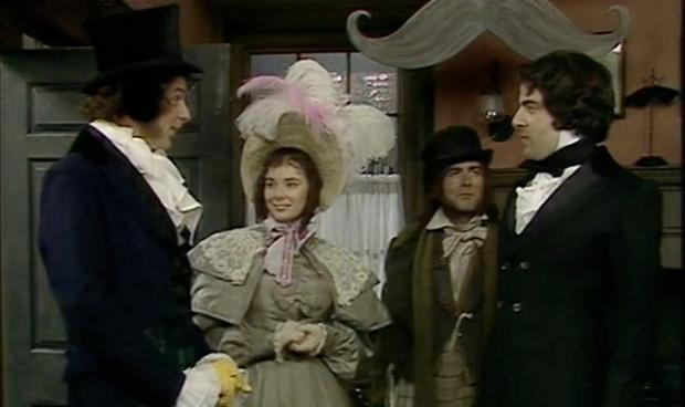 blackadder_1