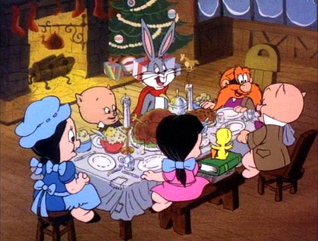 Bugs_Bunny's_Christmas_Carol