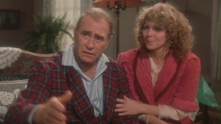 christmas story parents